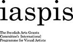 iaspis_logo_eng